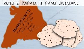 infografica (DIMENSIONE ORGINALE) pane indiano - papad e roti - jayincucina.wordpress.com
